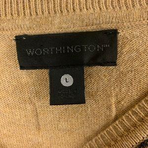 Worthington Dresses - Worthington dress